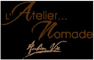 Atelier Nomade-Traiteur Evènementiel