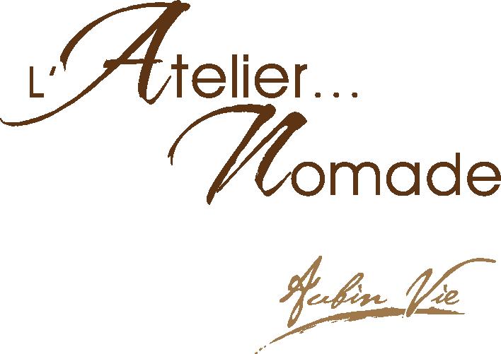 Atelier Nomade-Traiteur Hérault  Événementiel