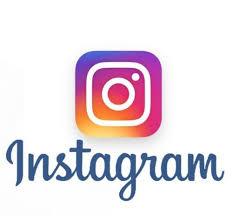 Rejoignez-nous sur Instagram !