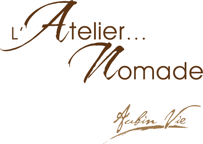 L'Atelier Nomade-Traiteur Hérault  Événementiel